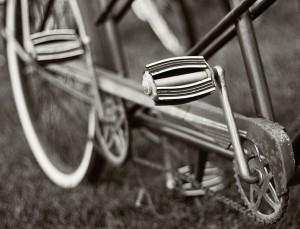 bikepedala
