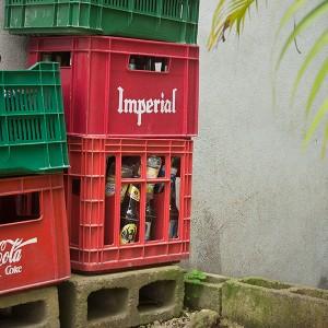 imperialc