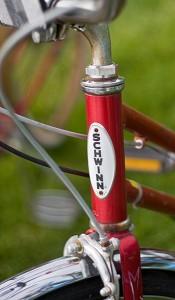 redshw1