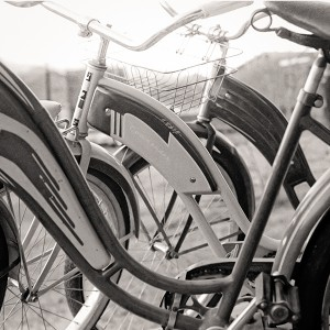 robikes